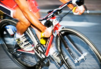 cyclist-207