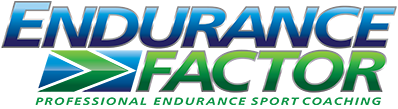 endurance factor logo
